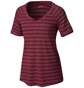 T-shirt Summer Time™ II pour femme