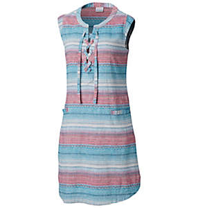 Women's Summer Time™ Dress