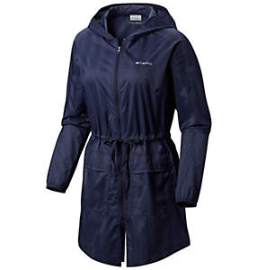 Women's Work To Play™ Jacket