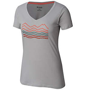 Women's Sandy River™ II Tee