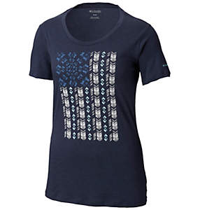 f5004b015f7 Women s T-Shirts - Long Sleeve   Casual Tees