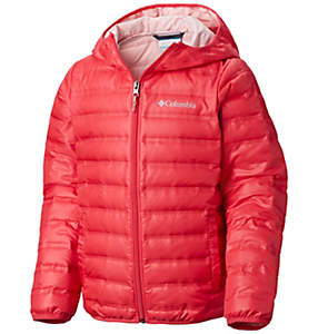 7bd1032e3 Kids Insulated Jackets   Vests