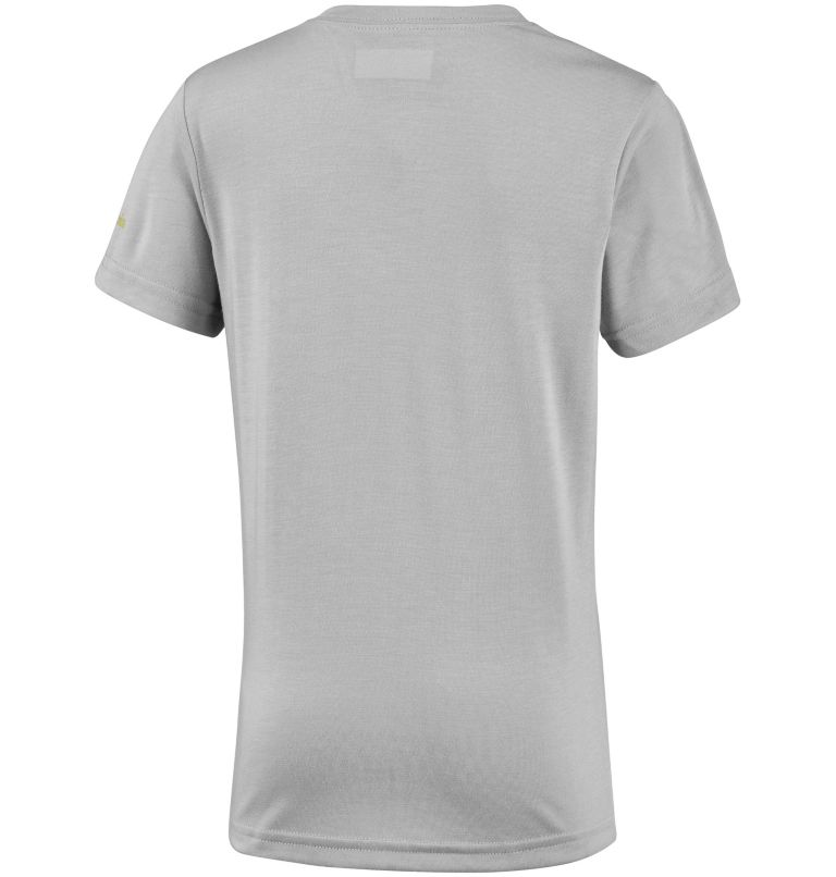Boys' Mini Ridge™ Tee Shirt Boys' Mini Ridge™ Tee Shirt, back