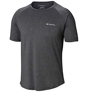 Men's Tech Trail™ II Short Sleeve Crew Shirt