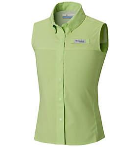 Girls' Tamiami™ Sleeveless Shirt