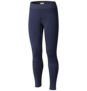 Girls' Trulli Trails™Printed Legging