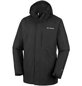 Forest Park™ Jacke für Herren