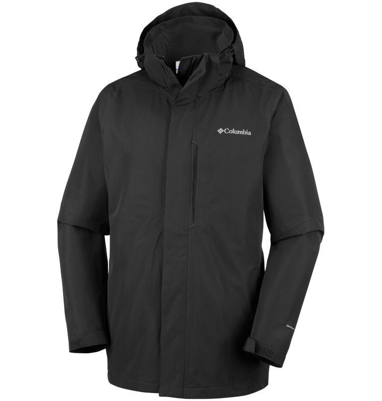 Men's Forest Park™ Jacket Men's Forest Park™ Jacket, front
