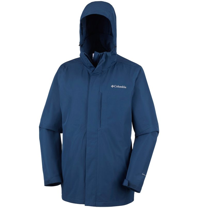 Men's Forest Park™ Jacket Men's Forest Park™ Jacket, a1