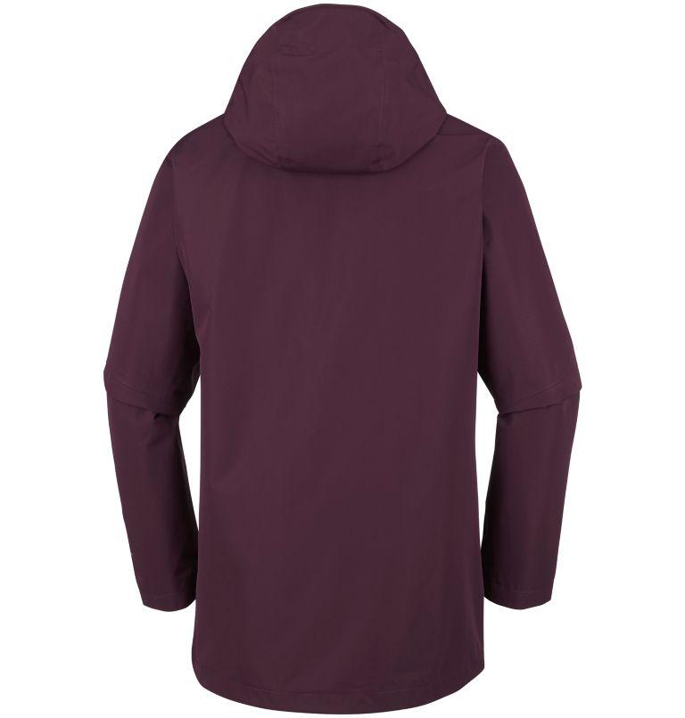Men's Forest Park™ Jacket Men's Forest Park™ Jacket, back