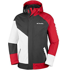 Men's Windell Park™ Jacket