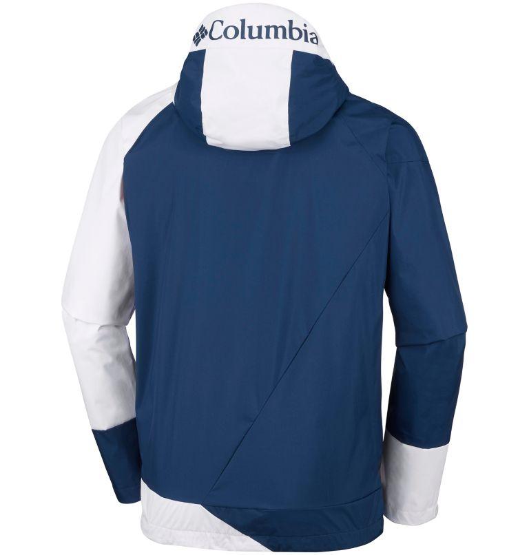 Men's Windell Park™ Jacket Men's Windell Park™ Jacket, back