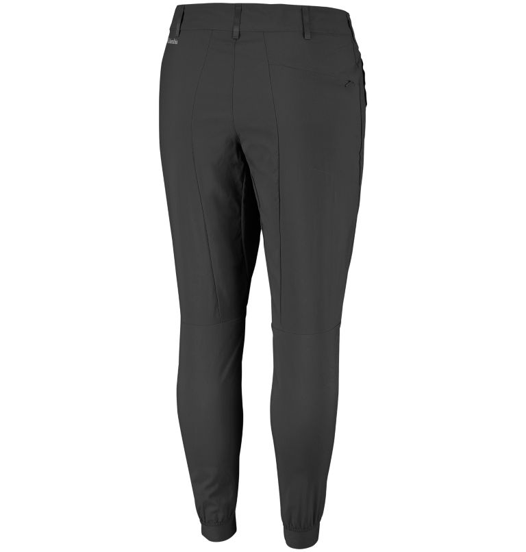 Pantalon West End™ Homme