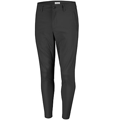 Men's West End™ Trousers , front