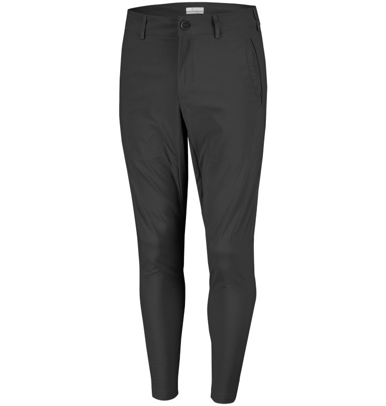 Men's West End™ Trousers Men's West End™ Trousers, front
