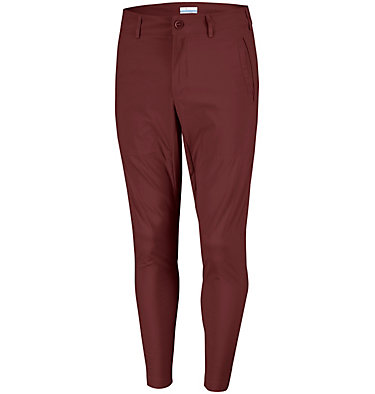 Pantaloni West End™ da uomo , front