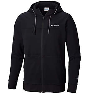 663a8819629 Men's Hoodies - Hooded Sweatshirts | Columbia Sportswear