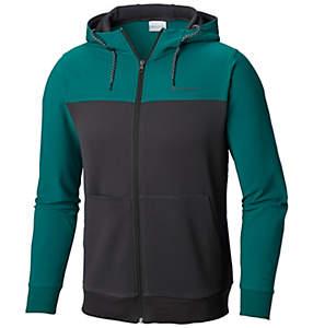 Men s Hoodies - Hooded Sweatshirts   Columbia Sportswear e0fd61a474