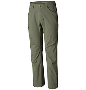 f3572e9388 Men s Silver Ridge™ II Stretch Pant