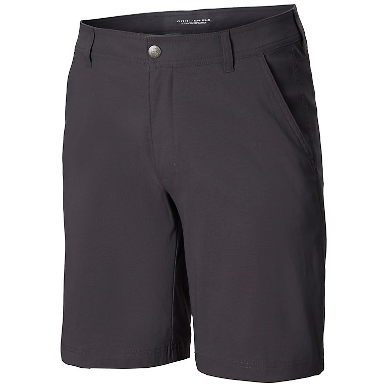 b06ac107ed Shark Men's Royce Peak™ II Short, View 0