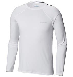 Men's Sol Resist™ II Long Sleeve Shirt—Big