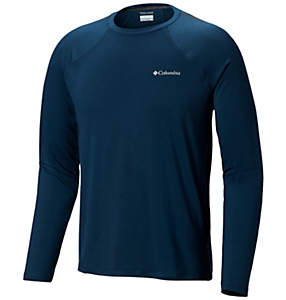 0f90fb39a Mens Big and Tall Shirts | Columbia Sportswear