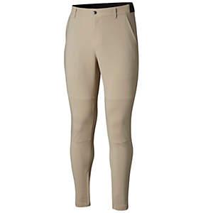 Pantalon de randonnée Tech Trail™ pour homme