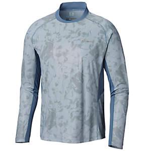 Men's Solar Ice™ Long Sleeve Shirt
