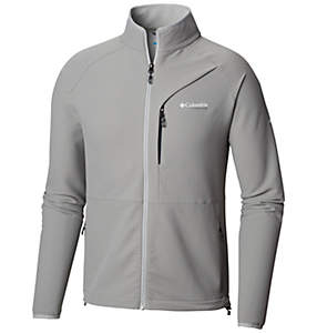 Men s Titan Trekker™ Full Zip Jacket ee577f6556