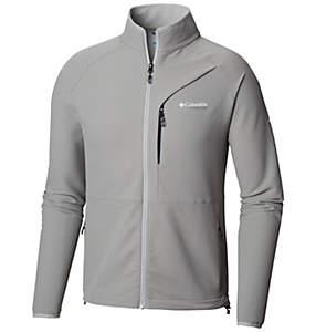 Men's Titan Trekker™ Full Zip Jacket