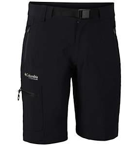 Men's Northern Ground™ Short