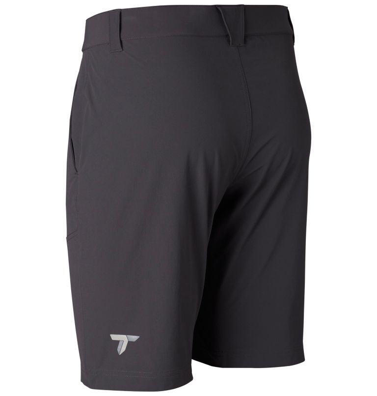 Men's Featherweight Hike™ Short Men's Featherweight Hike™ Short, back