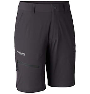 Short Featherweight Hike™ Homme