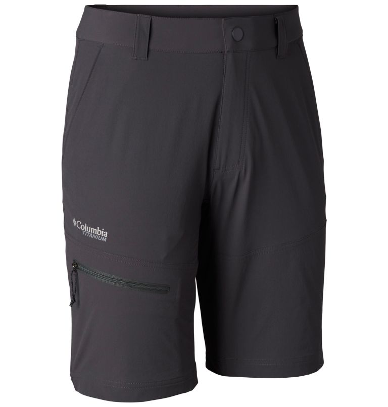 Men's Featherweight Hike™ Short Men's Featherweight Hike™ Short, front