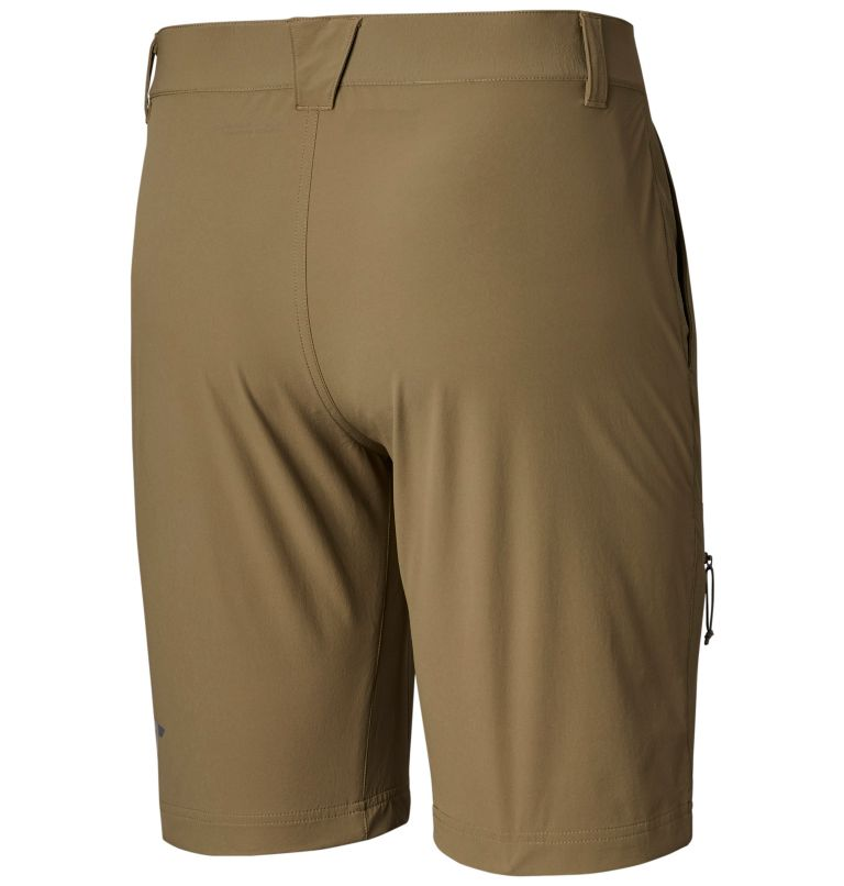 Short Featherweight Hike™ Homme Short Featherweight Hike™ Homme, back