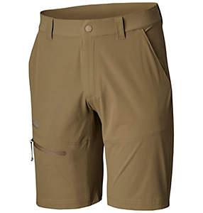 Men's Featherweight Hike™ Short