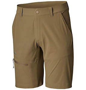 Men's Featherweight Hike™ Short