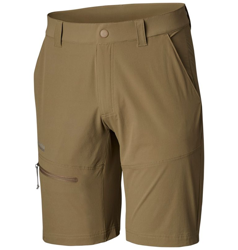 Short Featherweight Hike™ Homme Short Featherweight Hike™ Homme, front