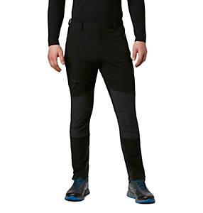 Pantalón Titan Trekker™ para hombre