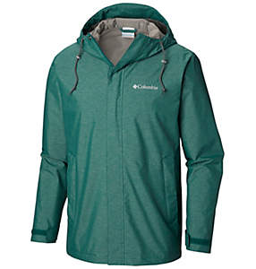 Men's Norwalk Mountain™ Jacket
