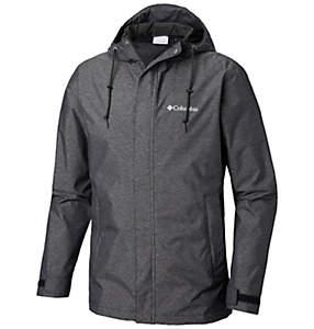 Men's Norwalk Mountain™ Jacket—Tall