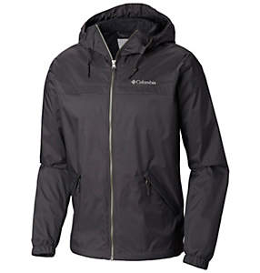 c1fd4802 Men's Jackets - Windbreakers & Winter Coats | Columbia Sportswear
