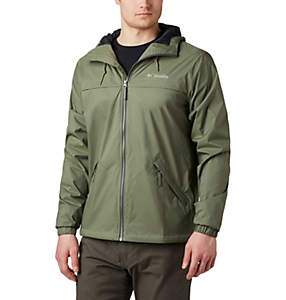 3554b9cec Men s Jackets - Windbreakers   Winter Coats