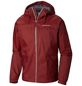 9c832209ef9b Men s Jackets - Windbreakers   Winter Coats