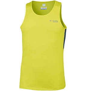 Men's Titan Ultra™ Running Tank