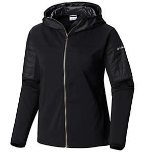 Nesika Creek™ Stretch Jacket