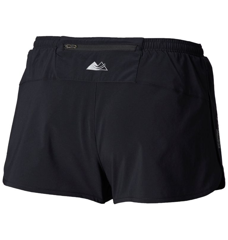 Men's F.K.T.™ Short Men's F.K.T.™ Short, back