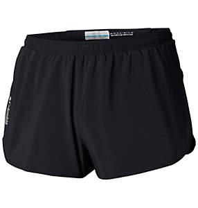 F.K.T.™ Shorts für Herren