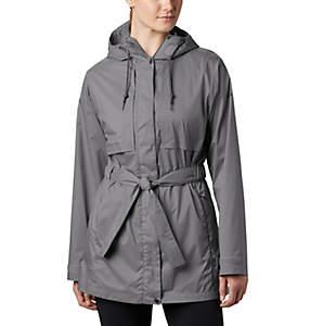 9f4b878886c15e Women's Jackets - Insulated & Down Coats | Columbia Sportswear