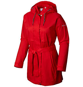 c6bedf67db964 Women s Jackets - Insulated   Down Coats